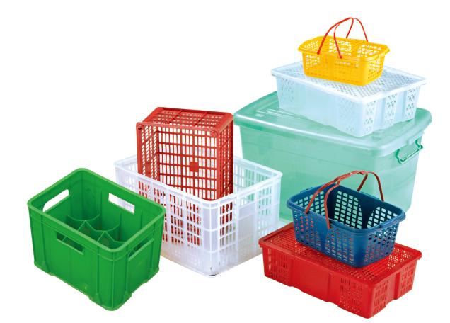 箱筐模具(Crate Mould -2@2x