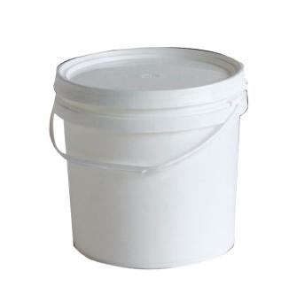 桶模(Bucket Mould -3@2x