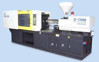 SZ-1300A